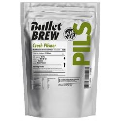 Bullet Brew Czech Pilsner,...