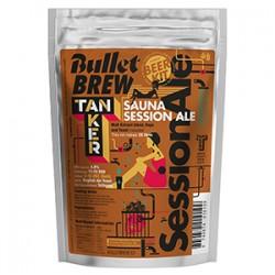 Tanker Sauna Session, 2,5 kg