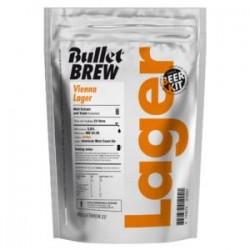 Bullet Brew Vienna Lager,...